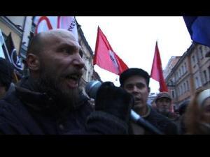 rewolucjaktorej11